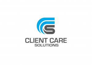Client Care Solutions