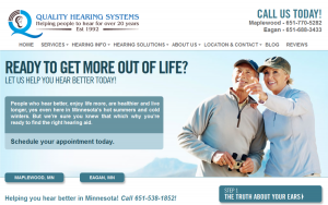 Quality Hearing Systems2