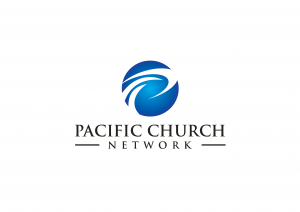 Pacific Church Network