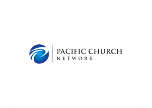 Pacific Church Network2