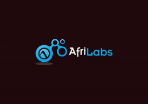 AfriLabs2