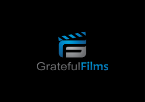 GratefulFilms2