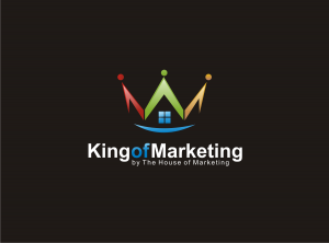 King Of Marketing2